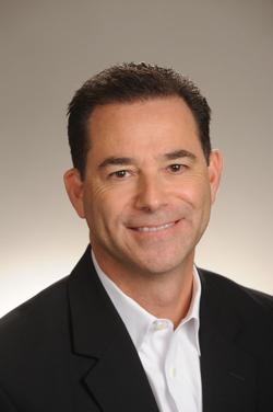 Aaron N. Daniels, CEO